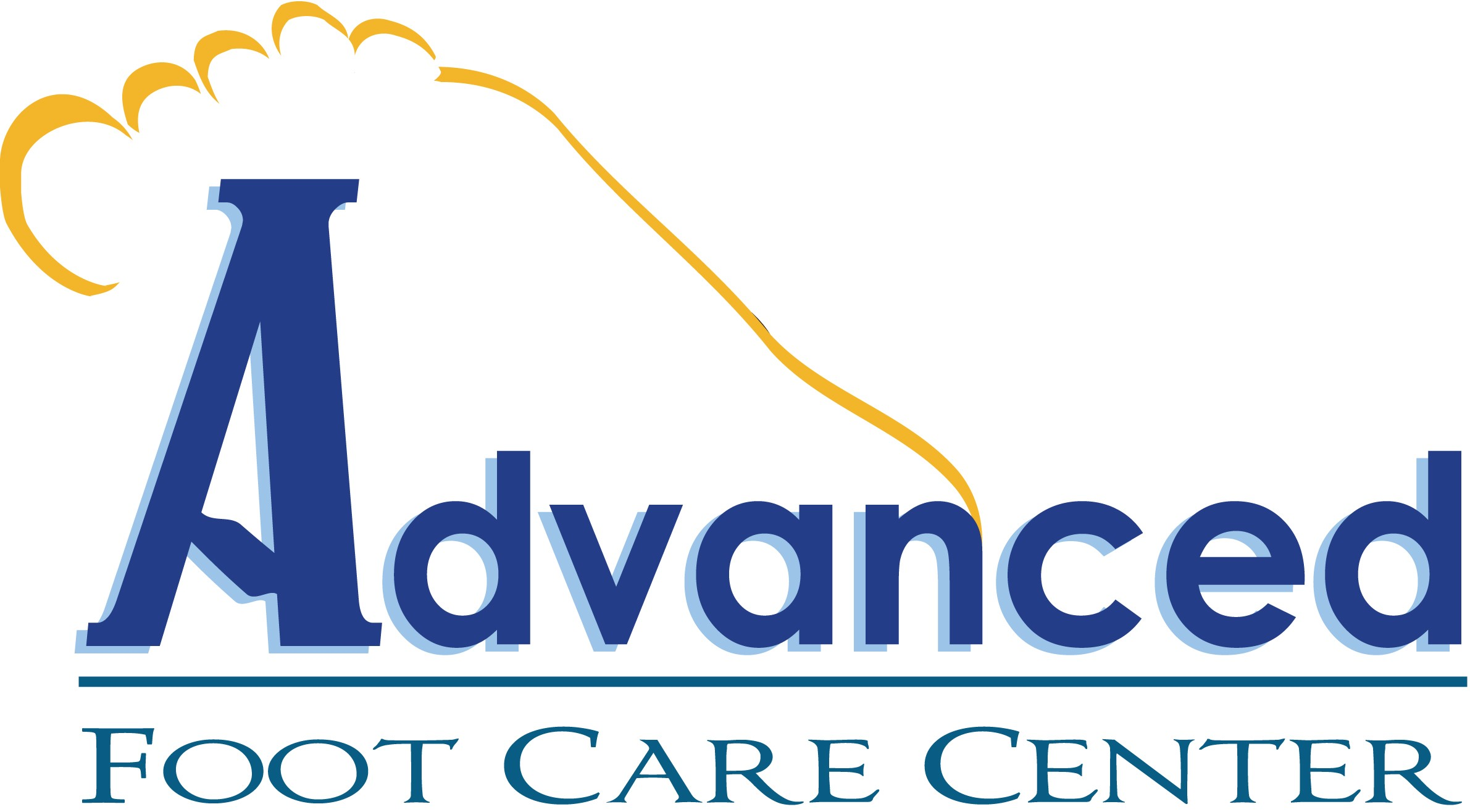 Advanced Foot Care Center